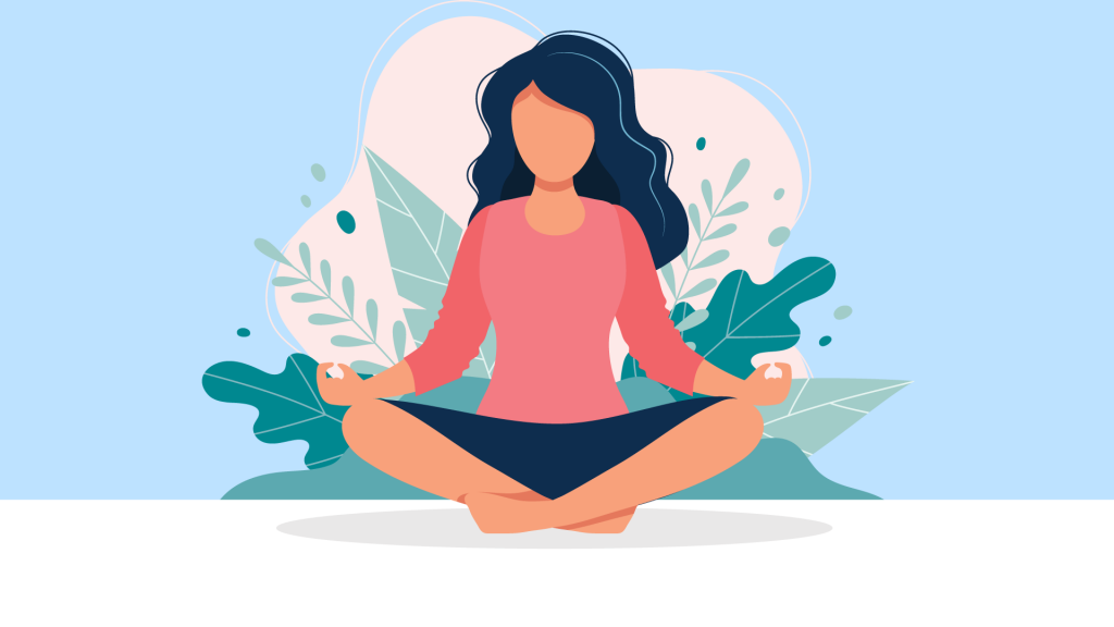 Obtaining Distinctive Meditation Styles for Beginners