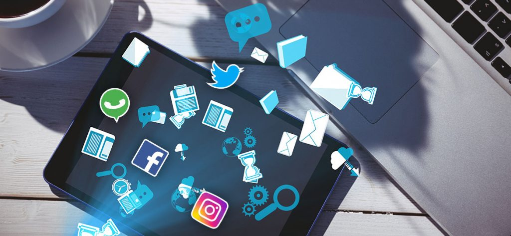 Advantages of Social Media Marketing That Business Owners Should Learn